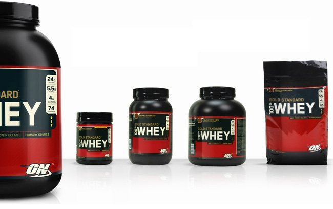 WHEY-GOLD-STANDARD-ON-2-Lbs-700-9