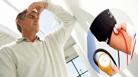 Sử dụng nấm linh chi chữa bệnh cao huyết áp có tốt không ?