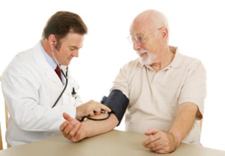 Đông trùng hạ thảo có chữa được bệnh tiểu đường hay không?
