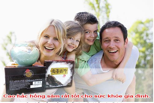 cao-hac-hong-sam-han-quoc-hop-1kg-10