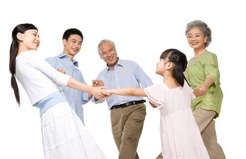 cao hồng sâm tốt cho sức khỏe gia đình bạn
