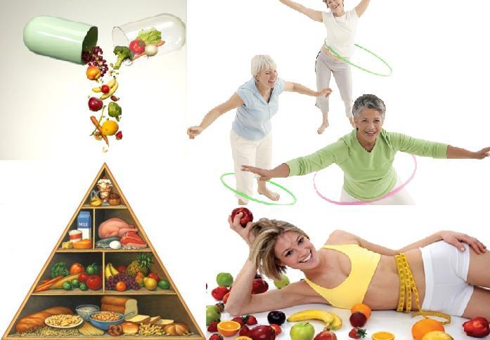 Giải pháp tăng cân hiệu quả bằng chế độ ăn uống hợp lý