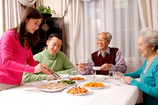 Áp dụng chế độ dinh dưỡng hợp lý cho người bị tiểu đường