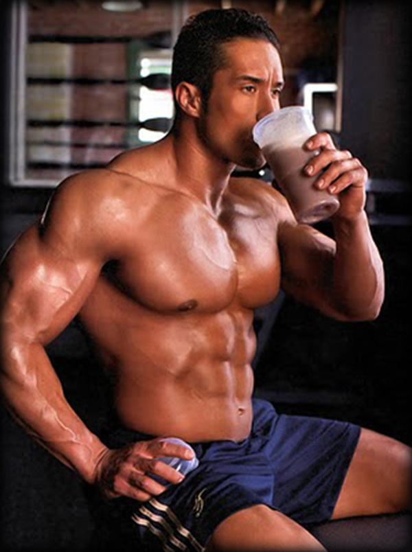 Cách chọn sữa tăng cân để bạn tăng cân hiệu quả