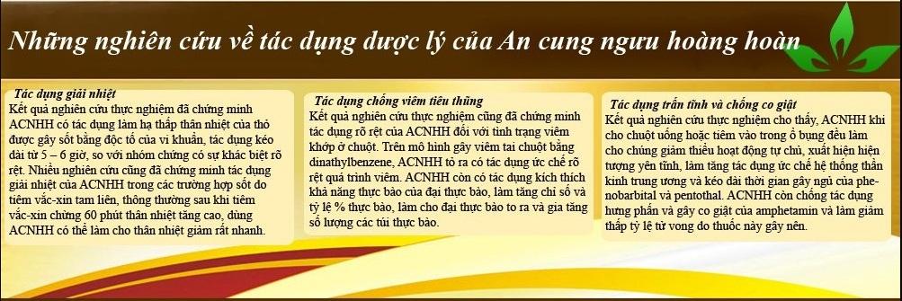 cong-dung-chua-benh-cua-an-cung-nguu_1