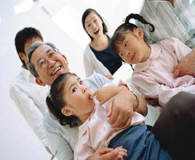 nước ép tinh chất hồng sâm tốt cho cả gia đình