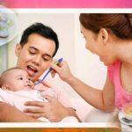 Yến sào có tác dụng tích cực đối với sức khỏe của trẻ