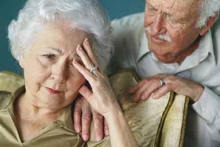 nhân sâm giảm căng thẳng mệt mỏi