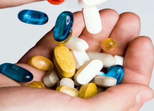 Phân biệt giữa thuốc và thực phẩm chức năng