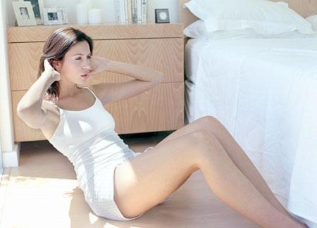 Phương pháp giảm béo nhanh và hiệu quả trong vòng 3 ngày