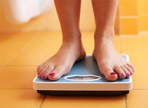 Tăng cân nhanh và hiệu quả cho người gầy bằng cách nào?