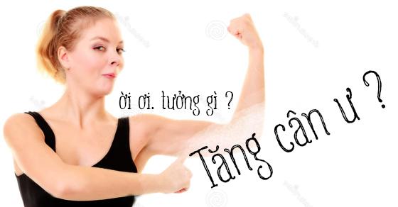 Sữa béo tăng cân tại Hà Nội, béo khỏe béo đẹp với sữa bột Serious Mass