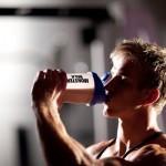 Sữa tăng cân cho người gầy bổ sung thêm protein