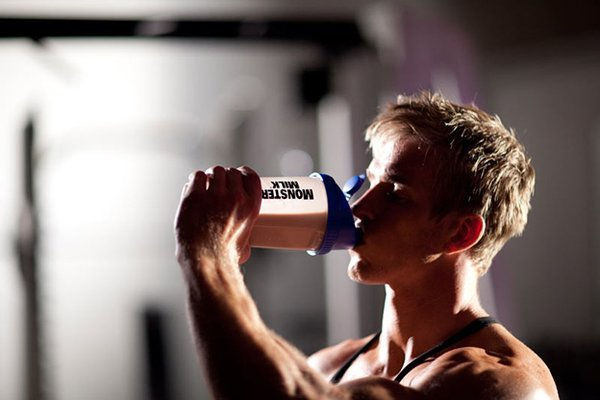 Sữa nào tăng cân cho người gầy hiệu quả và chất lượng?