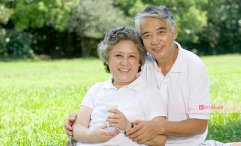 nhân sâm giúp chữa bệnh hiệu quả