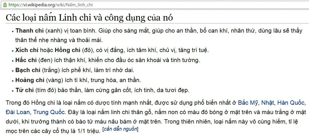 tac-dung-chua-benh-cua-nam-linh-chi-han-quoc-moi_5
