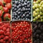 Những thực phẩm phòng tránh đột quỵ