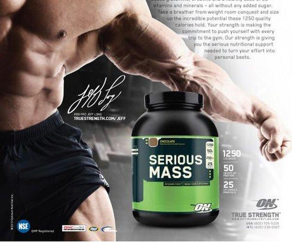 Sữa nào tăng cơ bắp hiệu quả cho người tập gym, tập thể hình ?