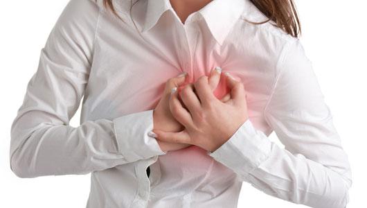 Yến sào Khánh Hòa có chữa được bệnh tim mạch không?