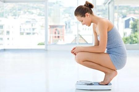 Nấm linh chi có giúp giảm cân được không?